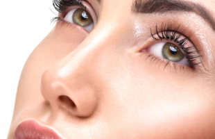 eyelash-botox_3